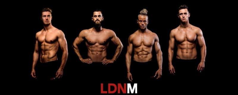 LDNM Partners