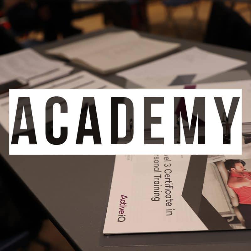 LDNM Academy